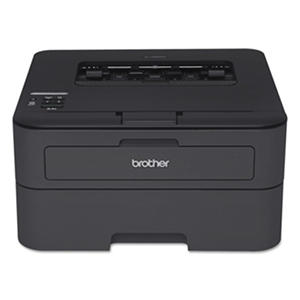 Brother HL-L2340DW Wireless Laser Printer