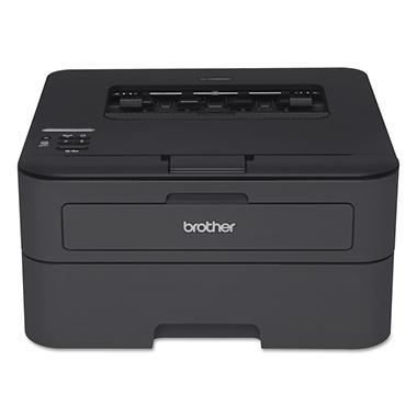 Brother HL-L2340DW Wireless Laser Printer   BRTHLL2340DW