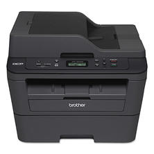 Brother DCP-L2540DW Wireless Networking Printer