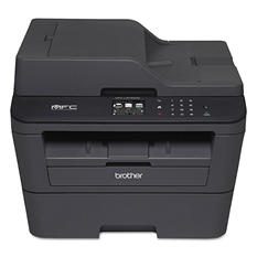 Brother MFC-L2720DW All-in-One Wireless Laser Printer