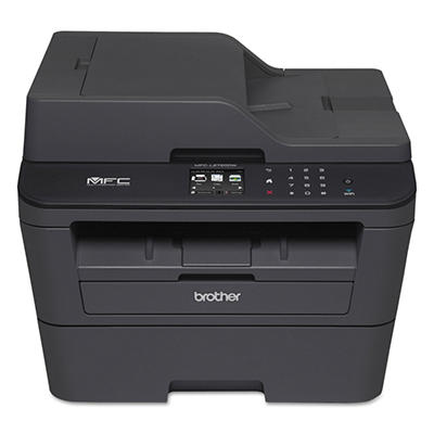 Brother MF-CL2720DW All-in-One Wireless Laser Printer