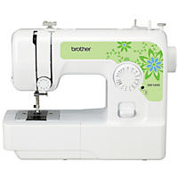 Brother SM1400 14-Stitch Lightweight Full-Size Sewing Machine