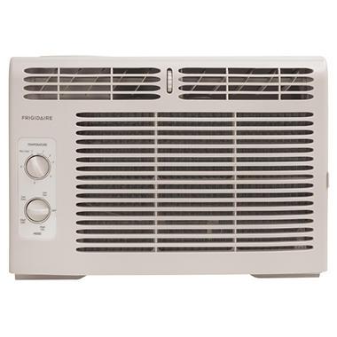 Frigidaire Mini Window Air Conditioner