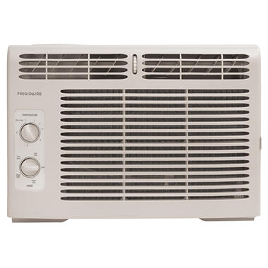 Frigidaire Mini Window Air Conditioner