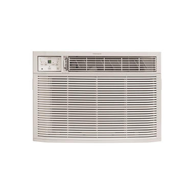 Frigidaire Window Air Conditioner/Heater