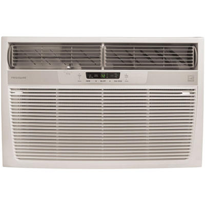 Frigidaire Energy Star 22,000 BTU 230-Volt Window-Mounted Heavy-Duty Air Conditioner