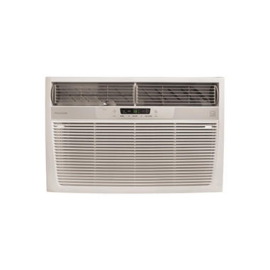Frigidaire 25,000 BTU <br>Heavy Duty Window Air Conditioner