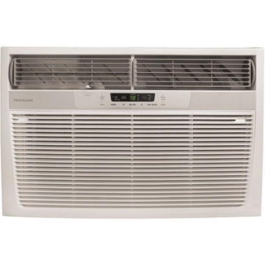 Frigidaire 28,500 BTU 230-Volt Window-Mounted Heavy-Duty Air Conditioner