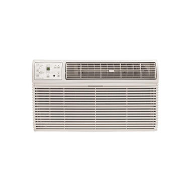 Frigidaire Thru The Wall Air Conditioner With Temp Remote