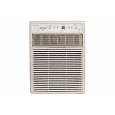 Frigidaire FRA123KT1 12,000 BTU 115-Volt Slider/Casement Window Air Conditioner with Full Function Remote Control
