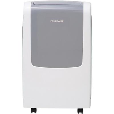 Frigidaire Portable Air Conditioner w/Remote Control