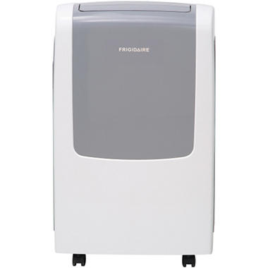 Frigidaire Portable Air Conditioner w/Remote Control
