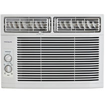Click here for Frigidaire FFRA1011R1 10 000 BTU Window Air Condit... prices