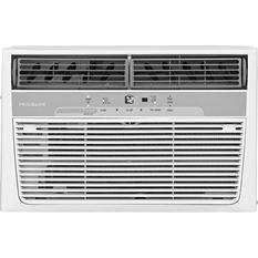 Cool Connect 8,000 BTU 115V Window-Mounted Air Conditioner with Wi-Fi Control