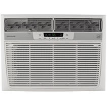 Click here for Frigidaire FFRE2533S2 25 000 BTU Window Air Condit... prices