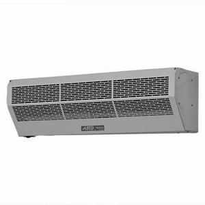 Jetstream Air Curtain - Stainless Steel - Various Sizes