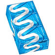 Stride® Sweet Peppermint Gum - 14 pc. pks. - 12 ct.