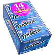 Trident® Original - 18 stick pks. - 12 ct.