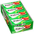 Trident® Watermelon Twist® Sugarfree Gum with Xylitol - 18 piece pks. - 12 ct.