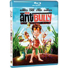 Ant Bully - Blu-ray