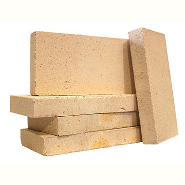Firebrick 6 Pack