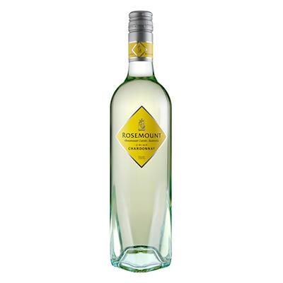 Rosemount Chardonnay - 750ml