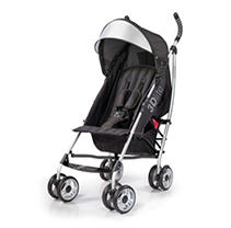 Click here for Summer Infant 3D lite Convenience Stroller  Black prices
