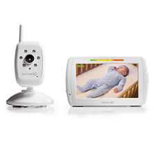 Summer Infant In View Digital Color Video Monitor