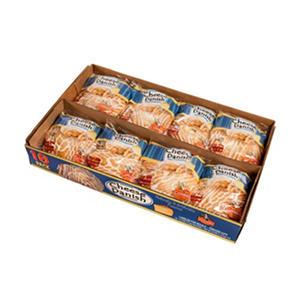 Cloverhill Cream Cheese Danish (4 oz. ea., 16 ct.)