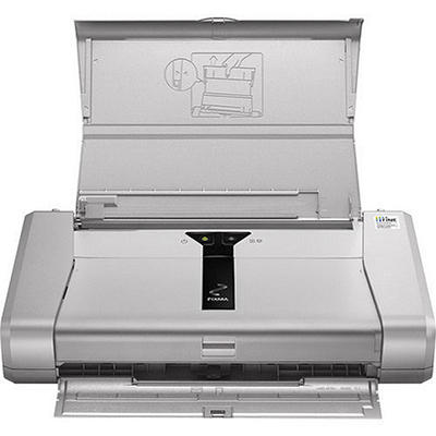 Canon 1446B002 Photo Printer