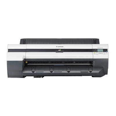 "Canon - imagePROGRAF iPF605 Large-Format Inkjet Printer -  24"" Wide"