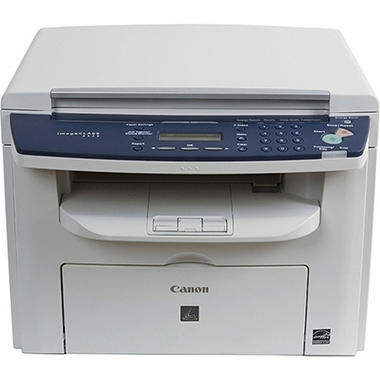 Canon 2711B062 Laser Multifunction Printer