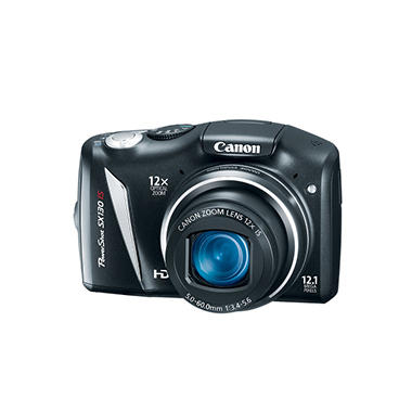 Best Reviews Guide analyzes and compares all Canon Powershot Cameras of Buying Guides · Compare Before You Buy · Compare & Buy Now · Find The BestService catalog: Home & Garden, Health & Personal Care, Outdoors.