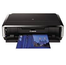 Click here for Canon Pixma iP7220 Color Photo Printer prices