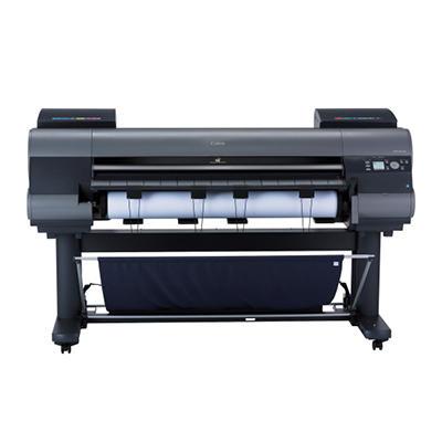 "Canon 44"" imagePROGRAF iPF8400 WIDE-Format Inkjet Printer"