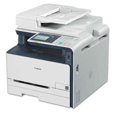 Canon Color imageCLASS MF8280CW Multifunction Laser Printer