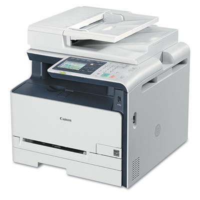 Canon Color imageCLASS MF8280CW Multifunction Laser Printer