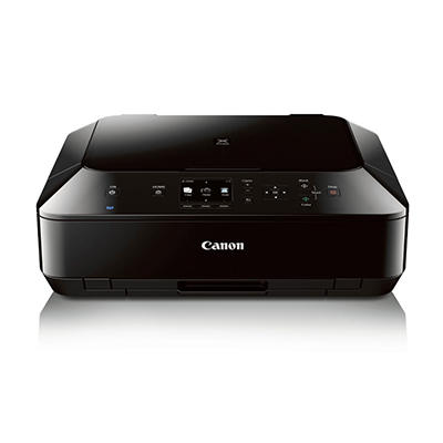 Canon Pixma MG5422 Wireless Inkjet Photo All-in-One Color Printer