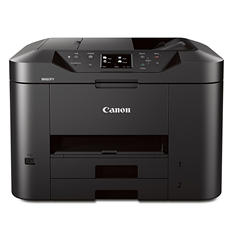 Canon Maxify MB2320 Small Office/Home Office Series
