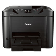 Canon MAXIFY MB5320 Small Office/Home Office Series