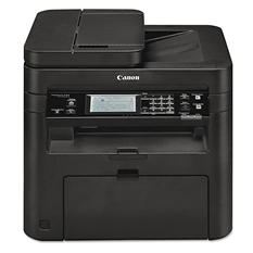 Canon ImageCLASS MF227dw Multifunction Laser Printer