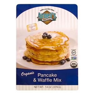 Arnel's Originals Pancake & Waffle Mix (14 oz.)
