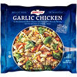 Birds Eye® Garlic Chicken - 58 oz.