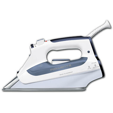 Rowenta Focus Steam Iron