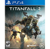 Click here for Titanfall 2 (PS4) prices