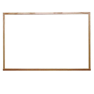 Centurion Porcelain Whiteboard