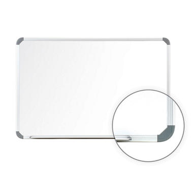 "Cintra Magnetic Whiteboard - 18"" x 24"""