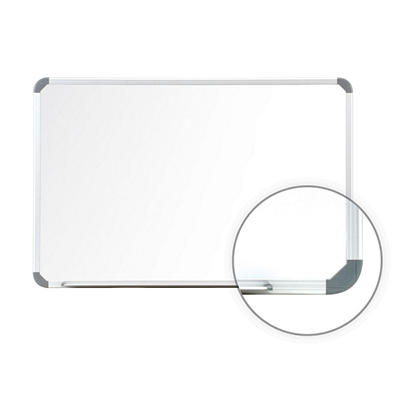 Cintra Magnetic Markerboard - 2' x 3'