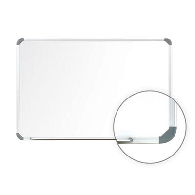 Ghent Cintra Magnetic Markerboard - 3' x 4'