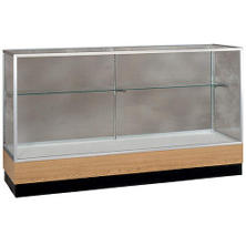 Waddell Merchandiser 2010-5 Series Display Case